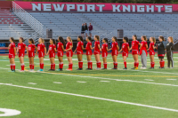 Gallery: Girls Soccer Eastlake @ Newport